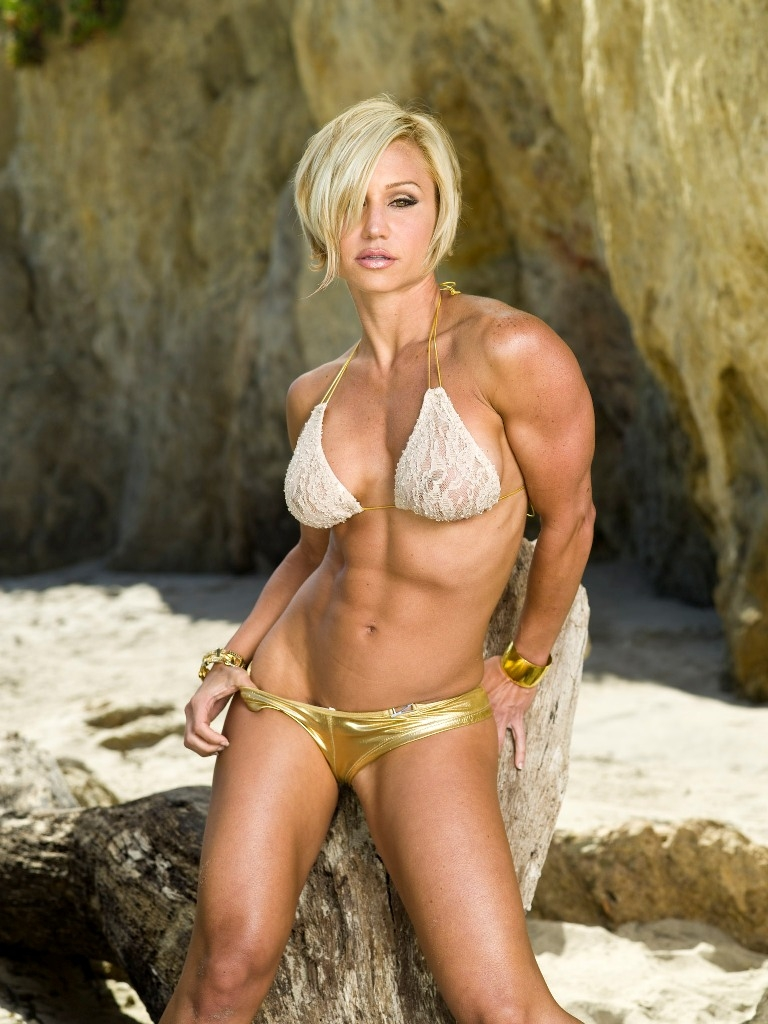 Hardcore mandy blog
