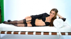 Candace Bailey Hurts So Good – sexytime hottie
