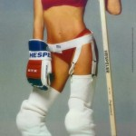 janet jones gretzky 1