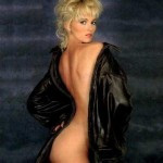 janet jones gretzky 11