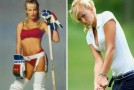 Janet Jones Gretzky – Mother of Paulina Gretzky – Mother Daughter Hotties