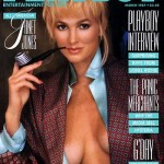 janet jones gretzky 3